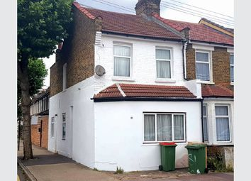 Thumbnail 4 bedroom terraced house for sale in Market Street, London