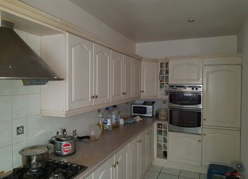 Thumbnail 6 bed semi-detached house to rent in Roxborough Avenue, Isleworth