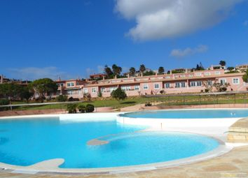 Thumbnail Terraced house for sale in Praia Da Luz, Luz, Lagos