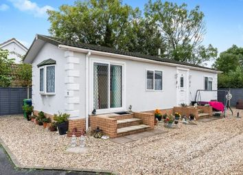Thumbnail 2 bed bungalow for sale in South Brook, Gloucester Road, Staverton, Cheltenham