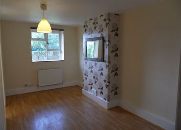 Thumbnail 1 bed flat to rent in Boone Street, Lewisham, London