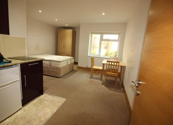 Thumbnail Studio to rent in Sunny Place, Hendon