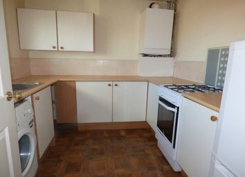 Thumbnail 2 bedroom flat to rent in Wilton Grove, Old Swan, Liverpool