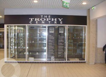 Thumbnail Retail premises to let in Rivergate, Irvine, 8Ej, Scotland