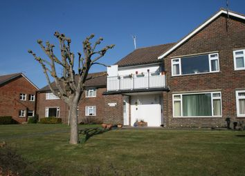 Thumbnail 2 bed flat to rent in Aldsworth Court, Goring Street, Goring-By-Sea, Worthing