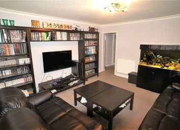 Thumbnail 2 bedroom flat to rent in Ellenborough Road, Sidcup