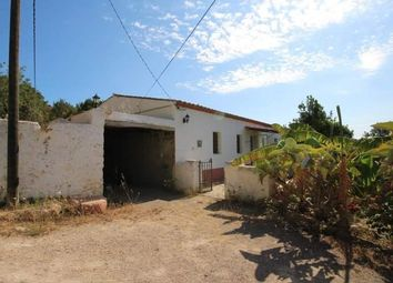 Thumbnail 3 bed villa for sale in Avinguda De Cala Llenya, 07850 Cala Llenya, Illes Balears, Spain