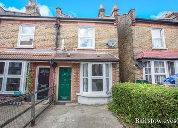 Thumbnail 2 bedroom end terrace house to rent in Colindale Avenue, Colindale