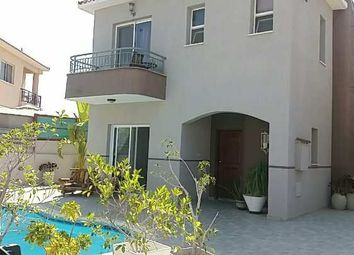 Thumbnail 3 bed villa for sale in Mandria Pafou, Paphos, Cyprus