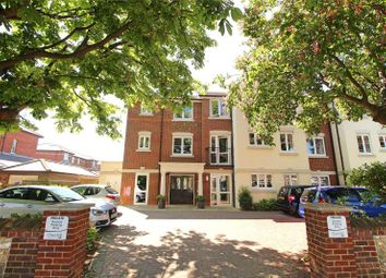 Thumbnail 2 bed flat for sale in Cambridge Lodge, Southey Road, Worthing