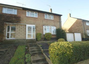 4 bed semi-detached house to rent in Spring Lane, Warners End, Hemel Hempstead HP1