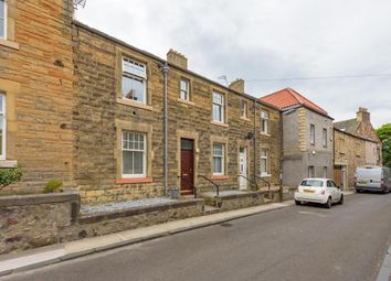 Thumbnail 4 bed flat for sale in 7A Hercus Loan, Musselburgh