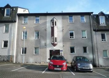 2 bed flat to rent in 24 Strawberry Bank Parade, Aberdeen AB11