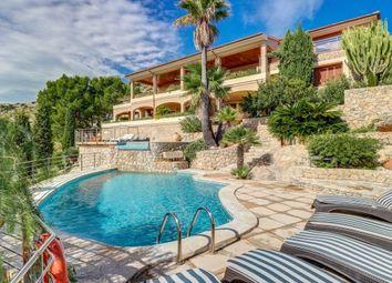 Thumbnail 6 bed villa for sale in Spain, Mallorca, Pollença, El Vila