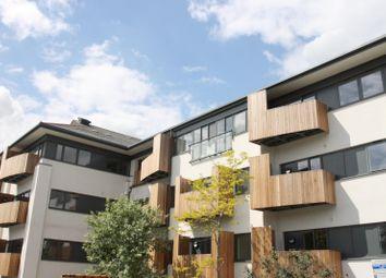 Thumbnail 2 bed flat to rent in Horsham Gates, North Street, Horsham