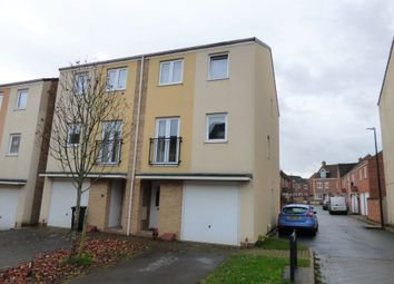 4 bed town house for sale in Syms Avenue, Frampton Cotterell, Bristol BS36