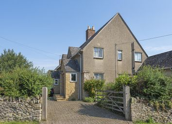 6 bed detached house for sale in Hailey, Witney OX29