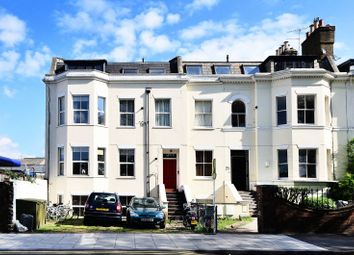 Thumbnail 1 bed flat to rent in Downs Road, Hackney Downs