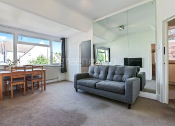 Thumbnail 1 bed property for sale in Fawley Road, London