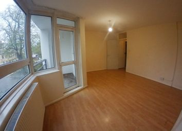 Thumbnail 3 bed duplex to rent in Crownstone Road, Brixton
