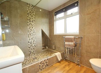4 bed detached house for sale in Kingswood Close, Firbeck, South Yorkshire S81