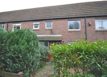 Thumbnail 3 bed terraced house to rent in Retingham Way, London