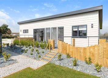Thumbnail 2 bed detached house for sale in St. Mabyn, Bodmin, Cornwall