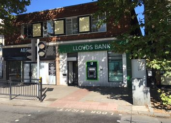 Thumbnail Retail premises to let in The Broadway, West Ealing, London