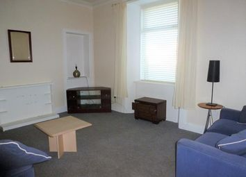 1 Bedrooms Flat to rent in New Road, Ayr, Ayrshire KA8
