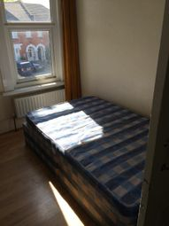Thumbnail 1 bed flat to rent in 61 Tankerville Road, London