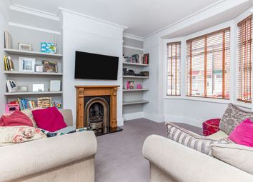 Thumbnail 2 bed terraced house for sale in Mowden Terrace, Darlington, County Durham
