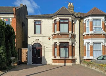 4 bed semi-detached house for sale in Bathurst Road, Ilford IG1
