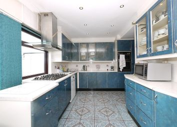 Thumbnail 6 bed end terrace house to rent in Eastern Avenue, Ilford, Essex.