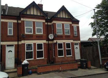 Thumbnail Studio to rent in Dallow Road, Luton