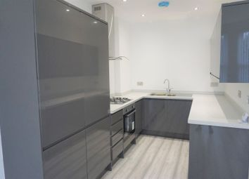 Thumbnail 2 bed flat for sale in 49-51 Half Edge Lane, Eccles