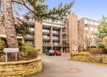 Thumbnail 3 bedroom flat for sale in Ivy Park Road, Sheffield