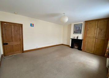 Thumbnail 3 bed property to rent in Bennington Street, Cheltenham