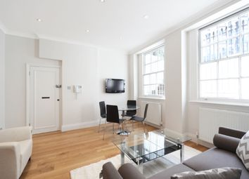 2 bed flat to rent in Chesham Place, London SW1X