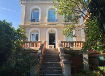 Thumbnail 4 bed villa for sale in Hyeres, Provence Coast (Cassis To Cavalaire), Provence - Var
