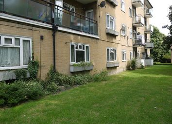 Thumbnail Studio to rent in Chiswell Square, Kidbrooke