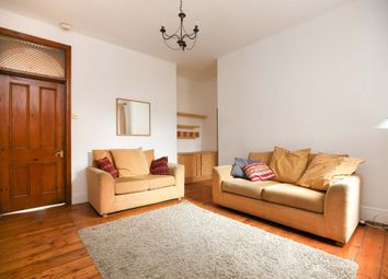 Thumbnail 2 bed flat to rent in Hyde Terrace, South Gosforth, Newcastle Upon Tyne