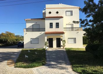 Thumbnail 6 bed detached house for sale in São Brás De Alportel, São Brás De Alportel, Faro