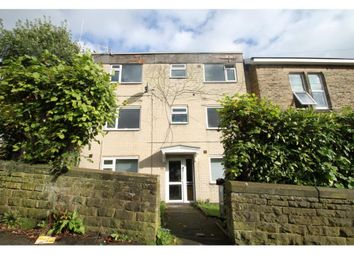 3 bed flat to rent in Clarkegrove Road, Sheffield S10