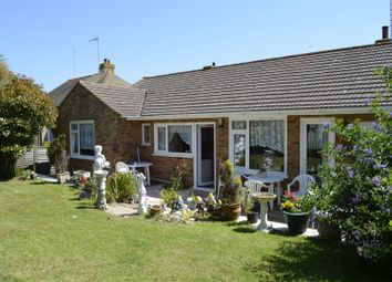 Thumbnail 2 bed detached bungalow for sale in The Barnhams, Bexhill-On-Sea