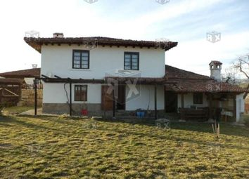 Thumbnail 5 bedroom property for sale in Maryan, Municipality Elena, District Veliko Tarnovo