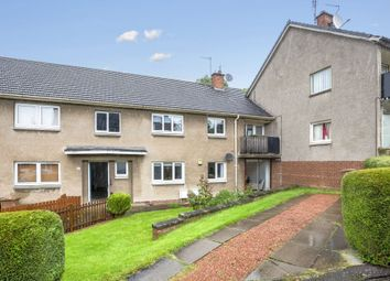 Thumbnail 2 bed flat for sale in 7/2 Rannoch Grove, Corstorphine, Edinburgh