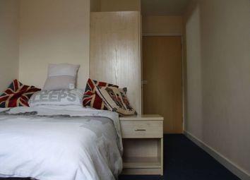 Thumbnail Studio to rent in Dawlish Road, Selly Oak, Birmingham