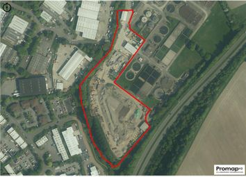 Thumbnail Industrial to let in Unit 5 & 6, Waterbrook Road Mill Lane, Alton, Hampshire