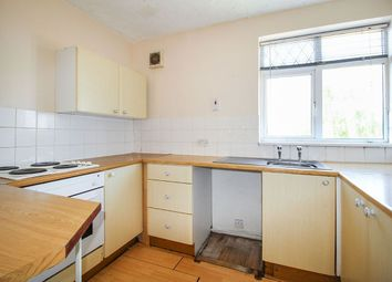 Thumbnail 2 bedroom flat to rent in Rumer Hill Road, Cannock