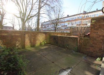 3 bed maisonette to rent in Pownall Road, London E8